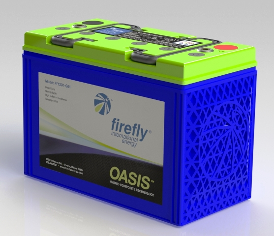 firefly-oasis-g31-psoc-agm-battery