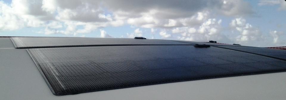 solara-powerm-120watt-shirleyjean-966x338.jpg