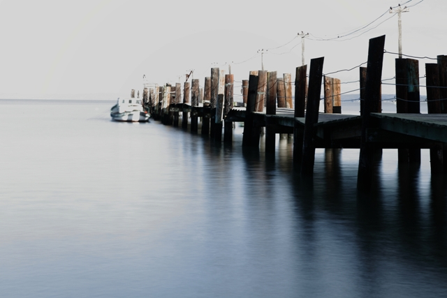 old-dock-dreamstime m 68170633-640x427