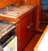 frigoboat hylas 46 icebox close-up-197x208