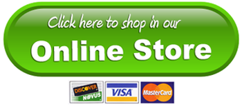 Coastal Climate Control - shop our online store