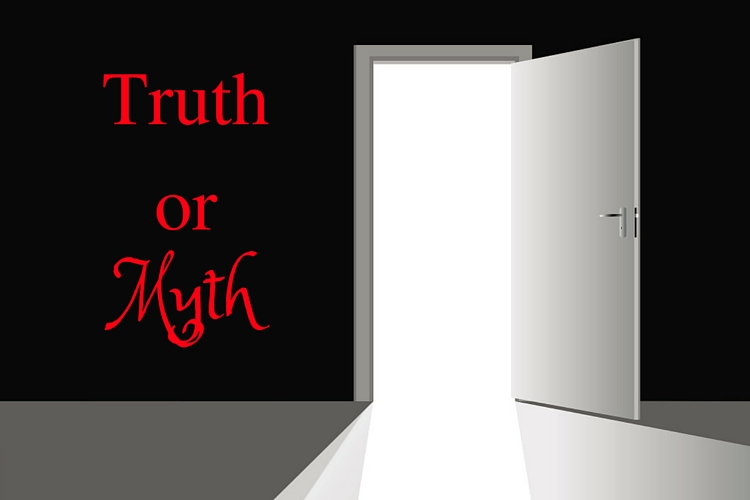 Truth or Myth