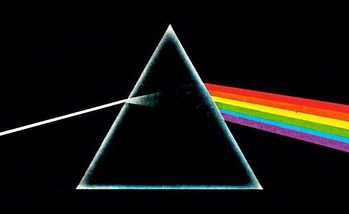 pink floyd darkside of the moon 1200x600